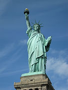 new-york-statue-of-liberty-usa-monument-