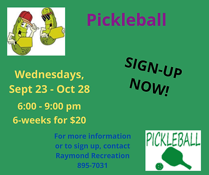 Pickle ball.png