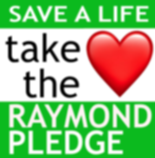 Save a Life Pledge.png
