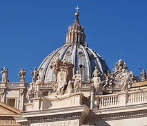 vatican-city-2278859_1280 crop.jpg