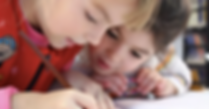 10 Educational Resources For Kids.jpg