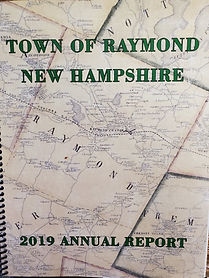 2019 town report front cover.jpg