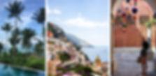 s-Armchair-Travel-Guide.jpg