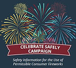 fireworks safety graphic.JPG