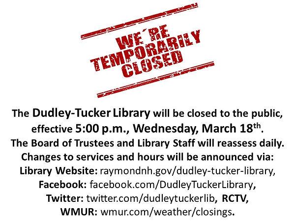 Library Closing Poster (1).jpg