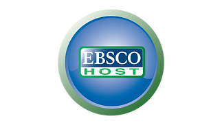 Ebsco-host-front-page.png