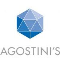 Agostinis-logo1-150x150.jpg