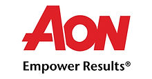 AON-LOGO-ON-WHITE.jpg