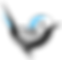 vectorstock_19297600 -blueblue.png