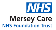 mersey-care-300x158.png