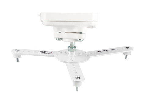 BenQ Projector Mount to suit BenQ EH600 EW800 Wireless Android-based Smart P