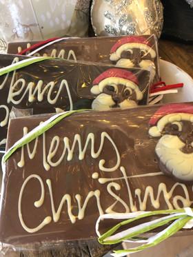 Merry Christmas Chocolate Cards.jpg