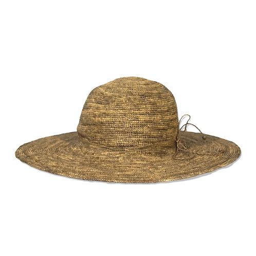 Desire Hat Tea