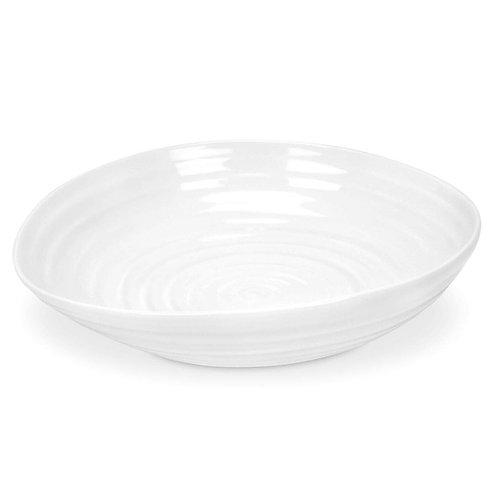 Sarah Conran for Portmeirion Pasta Bowls
