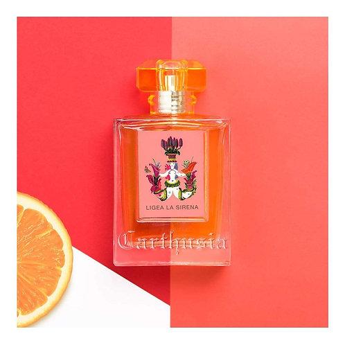 Carthusia Ligea La Sirena Eau De Parfum