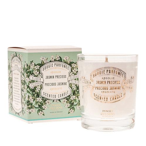 Panier Des Sens Precious Jasmine Candle