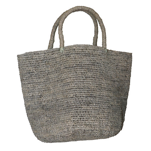 Kaliana Bag Light Grey