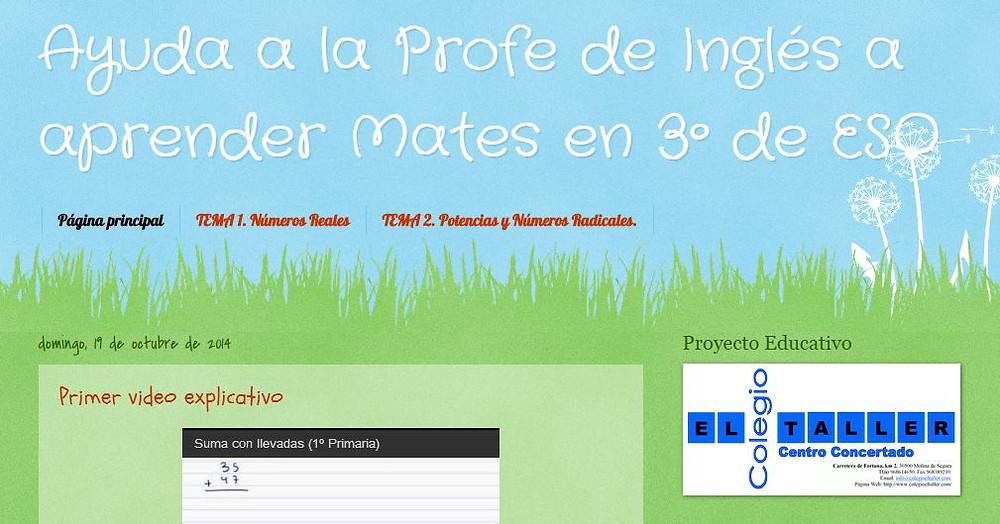 paginawebproyecto.JPG