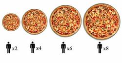 pizzas.jpg 2015-3-22-17:17:31