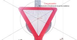 Circuncentro.png