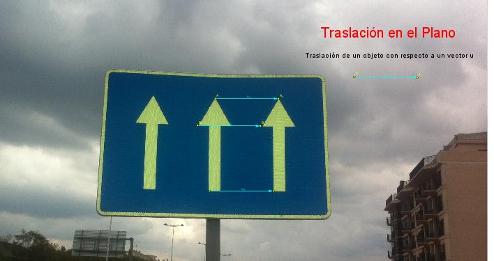traslacion.png