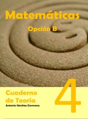 EXAMEN CONVOCATORIA DE SEPTIEMBRE Matemáticas 4º ESO CURSO 2018-19