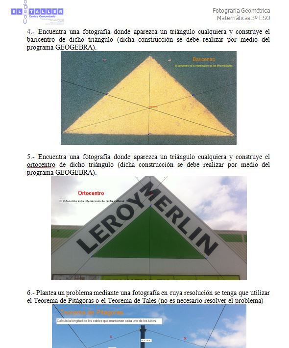 fotografia geometrica.JPG