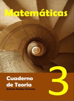 EXAMEN CONVOCATORIA DE SEPTIEMBRE Matemáticas 3º ESO CURSO 2018-19