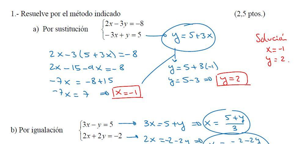 imagen blog examen de sistemas.JPG
