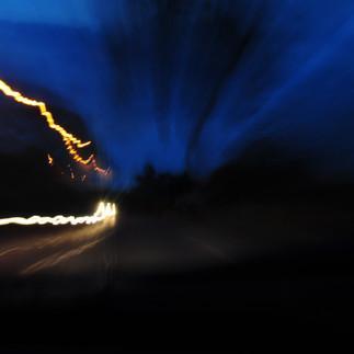 Some lights