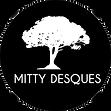 Logo arbre def petit.png