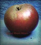 Charlottes aux pommes