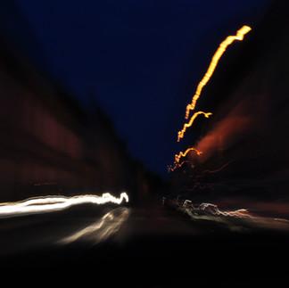 Some lights 2
