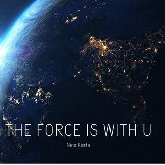 The force is with U
