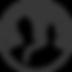 2. AH Logo Grey.png
