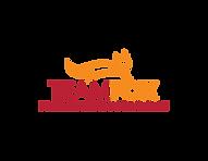 TEAM_FOX_vert_4c_logo-01.png