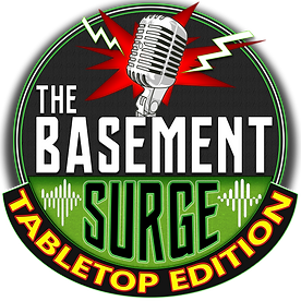 TBS - Tabletop_Edition_Logo.png