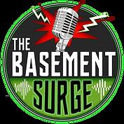 Basement_Surge_Logo.png
