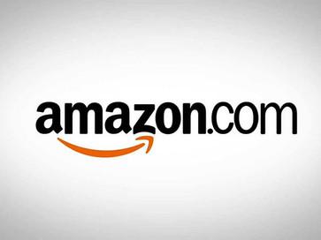 Amazon Affiliates!