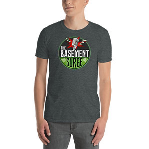 The Basement Surge T