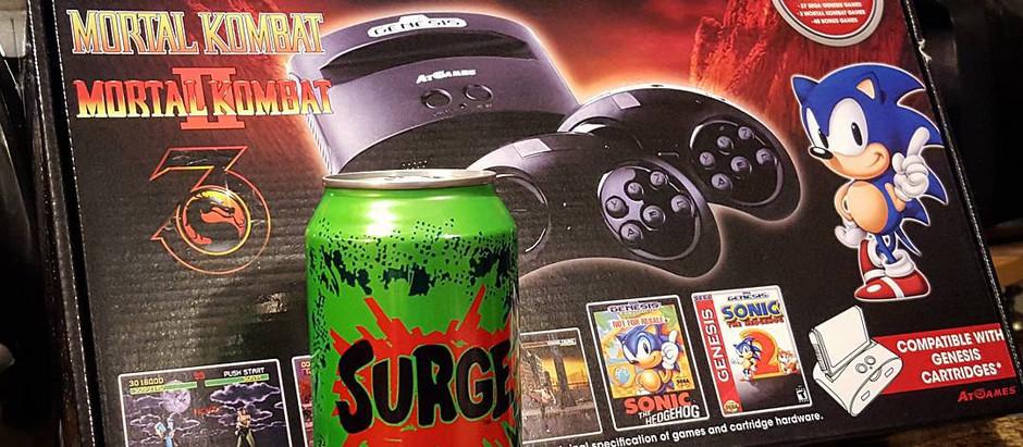 Episode 15: Best 90's Video Games!
