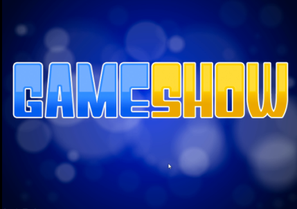 S2E5: Gameshow! How Well do You Know Your Cohost?!