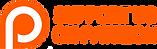patreon-png-logo-1.png
