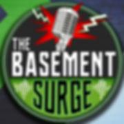 Basement_Surge_Logo.jpg