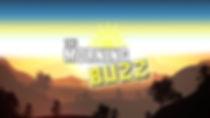 Morning_Buzz_Wallpaper.jpg