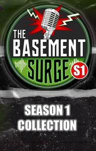 Season 1 Collection