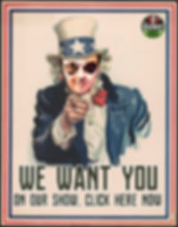 We Want You Ad.jpg
