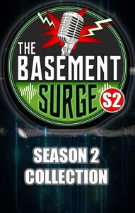 Season 2 Collection