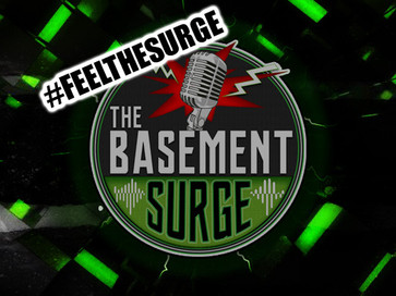 Are You Ready To Feel The Surge?