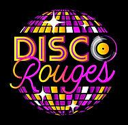 Rouges Logo copy.jpg